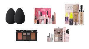 quality makeup gift sets makeup aquatechnics biz