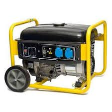 Electric Power Generator in Delhi India IndiaMART