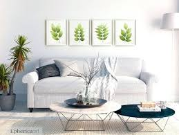 full size of square metal wall decor set of 4 piece small fl in vase prints