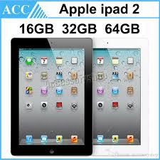 M : Apple mgkl2LL/A iPad Air 2 64GB, Wi-Fi, (Space Gray