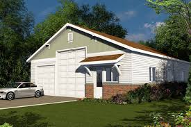 home plans with rv garage attached luxamcc luxamcc for house plans with attached garage