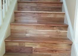 acacia hardwood flooring ideas. Acacia Wood Floor Kswpgv Flooring Ideas Pinterest Hardwood