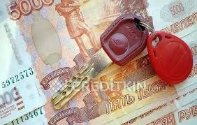 Валютная ипотека заявление о реструктуризации долга