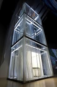 kone lantern elevator google da ara