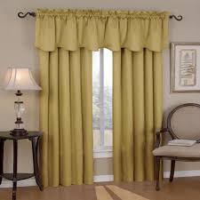 Jcpenney Kitchen Furniture Jc Penney Curtains For Elegant Interior Home Decor Ideas Gucobacom