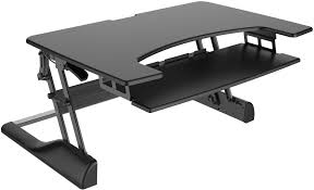 restoration hardware aviator desk. Coffee Table Airplane Wing Desk Restoration Hardware Aviator
