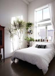 bedroom minimalist. Apartment Bedrooms Bedroom Minimalist