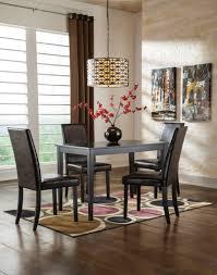 best furniture mentor oh furniture ashley ashley home dining room set