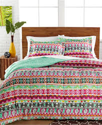 excellent bedding with comforter xl twin sheets rummy college together with xl twin bedding sets