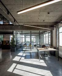 lighting design office. Astounding Office Lighting Exterior Photography For 6dc773f8f848f3a131603854618c91fd Interior Design.jpg Design G