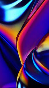 3d Colorful Wallpaper High Definition ...