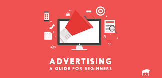What Is Advertising Advertising Objectives Examples Importance