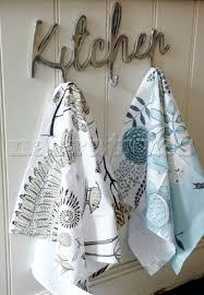 kitchen towel hooks. BD10316 Patterned Teatowel Hang On Hook In N Woking Narratives Kitchen Towel Hooks H