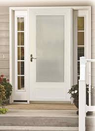 Carehouseinfo Our History Our Sliding Doors With Blinds Between