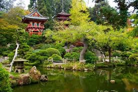 the 10 best japanese tea garden tours