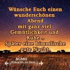 Gute Nacht Sprüche Kostenlos Bilder Für Whatsapp Gb Pics Jappy