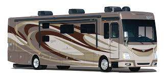 fleetwood discovery class a diesel motorhomes general rv fleetwood discovery motorhomes