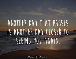 Distance Love Quotes New Long Distance Love Quotes Another Day That Passes Is Another Day