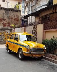 India Travel Forum Kolkata Calcutta Prepaid Taxi At