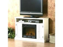 electric furnace home depot.  Electric Home Depot Fireplace Heater Heaters Electric Wall Furnace  Gas   On Electric Furnace Home Depot E