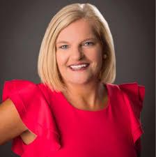 Dawn G. Stroud Clerk of Superior Court - Posts | Facebook