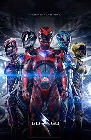 Power Rangers – DUBLADO – Filmes OnlineX
