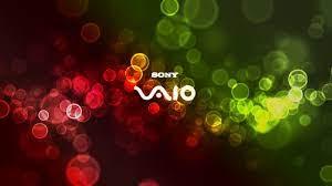 Wallpaper - Sony Vaio Wallpaper Hd ...