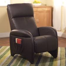 small recliners for apartments  nana's workshop