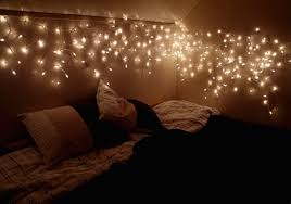 Bedroom:Great Christmas Lights Bedroom Images Design Tumblr Wall Lighth And  On Category 1536x2048 Decorate