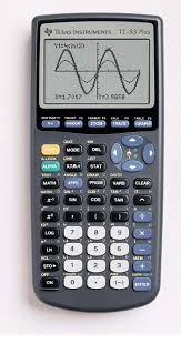 com texas instruments ti 83 plus graphing calculator texas instruments incorporated office s