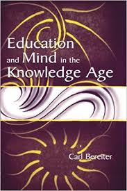 the units of evolution essays on the nature of species  education and mind in the knowledge age