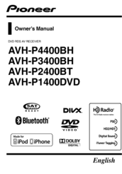 pioneer avh p1400dvd wiring colors wiring diagram pioneer avh x1500dvd wiring harness colors diagram and