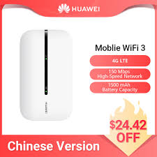 Special Offers huawei router <b>4g</b> unlocked brands and get free ...