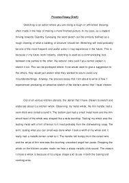 process essay for english process paragraph and process essay