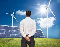getting ready for the re invest energynext the government as well as renewable energy industry is geared up to make the first renewable energy investment promotion meet expo re invest a grand