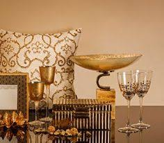 buy home decor online buy home d cor online and experience the