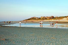 Image result for cape cod tide pools free images