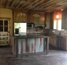 sheet open corrugated backsplash dream home corrugated reclaimed corrugated metal roofing metal backsplash dream