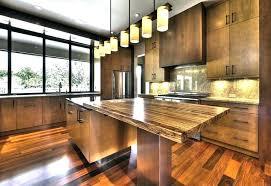 home depot wood countertops wooden en s for butcher block home depot wood grain laminate