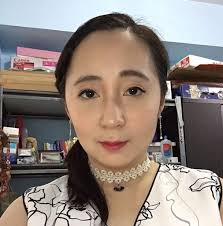 wedding guest makeup korean beauty amino Formal Wedding Guest Makeup as a guest i know you shouldn't wear white as a wedding guest, but this is the only semi formal to formal dress i have in my dormitory makeup for wedding guest formal