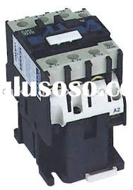 asco 918 wiring asco image wiring diagram electrically held contactor wiring diagram images pump timer on asco 918 wiring