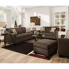 Most comfortable living room furniture Round Casual Living Room Sets Living Room Furniture Sets Fancy Living Room Furniture Most Comfortable Living Room Sautoinfo Vibrant 87 Comfortable Living Room Furniture Providing Freedom Of