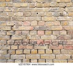 old brick wall background picture