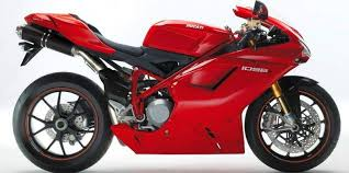 top 10 bikes in the world hobbiesxstyle