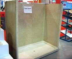 famous shower wall kit ideas the best bathroom granite tub surrounds walls inspiring surround kits hot surround kits