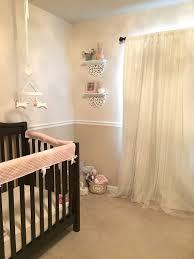 One Custom Blackout Curtain Sheer Bedroom Overlay White Panel | Etsy