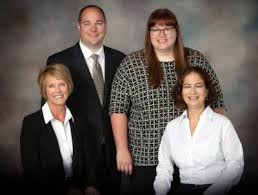 American reliable insurance company agent rightsure insurance group. First State Insurance Agency Southwest First State Bank Southwest