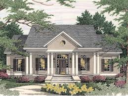 house free decorations dutch colonial plans style vintage plan floor small duplex new homes country porch designs houses english design home interiors