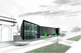 Скачать бесплатно дипломный проект ПГС Диплом № Терминал  Диплом №1131 Терминал международных авиалиний аэропорта в г Волгоград