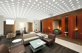 Basement Lighting Design Delectable Lighting Options Lighting Options For Living Room Led Living Room